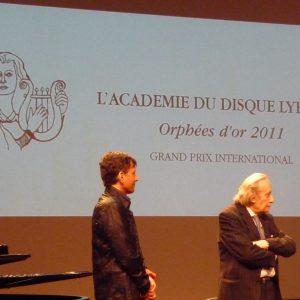 2011-Orphées d'or 2011-Académie du disque lyrique-Prix Massenet (2)