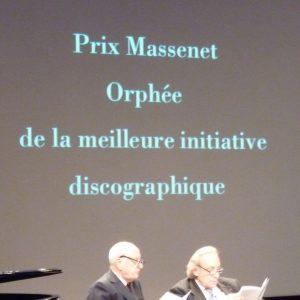 2011-Orphées d'or 2011-Académie du disque lyrique-Prix Massenet (3)