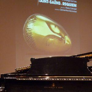 2011-Orphées d'or 2011-Académie du disque lyrique-Prix Massenet (4)