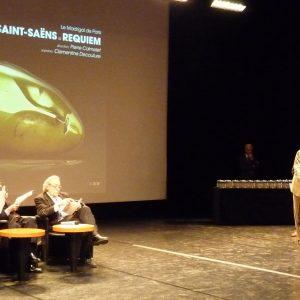 2011-Orphées d'or 2011-Académie du disque lyrique-Prix Massenet (5)