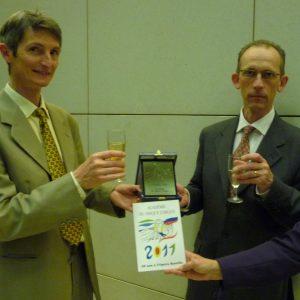 2011-Orphées d'or 2011-Académie du disque lyrique-Prix Massenet (6)