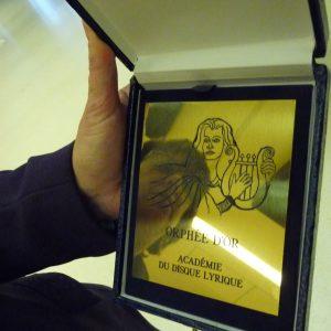 2011-Orphées d'or 2011-Académie du disque lyrique-Prix Massenet (7)