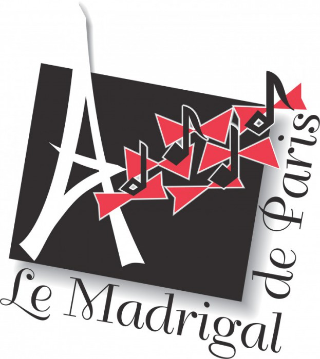 Le Madrigal de Paris