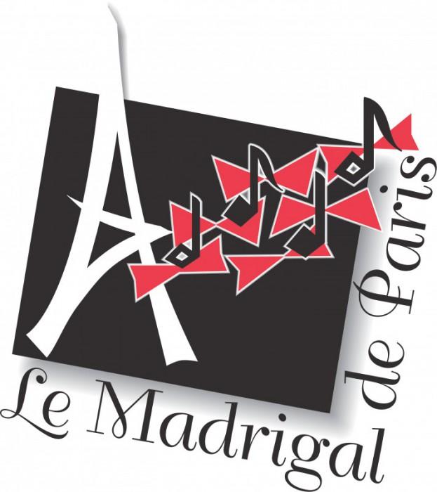 Le Madrigal de Paris
