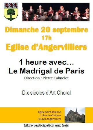 affiche concert Angervilliers sept 2015 2