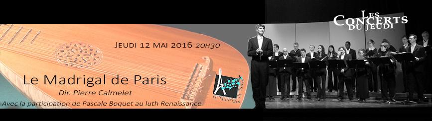 concert Bligny 12 mai 2016