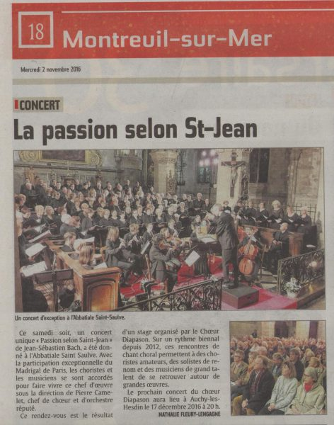 article-st-jean