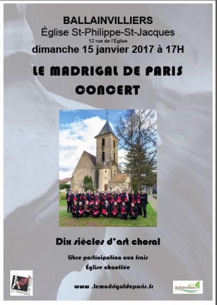concert-balainvilliers-2017-15-janv