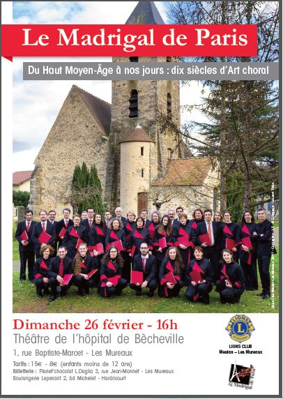 mdp-les-mureaux-26-fevrier-17