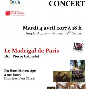 affiche-saclay-concert-4-avril-2017-bis-logo_2-page-001