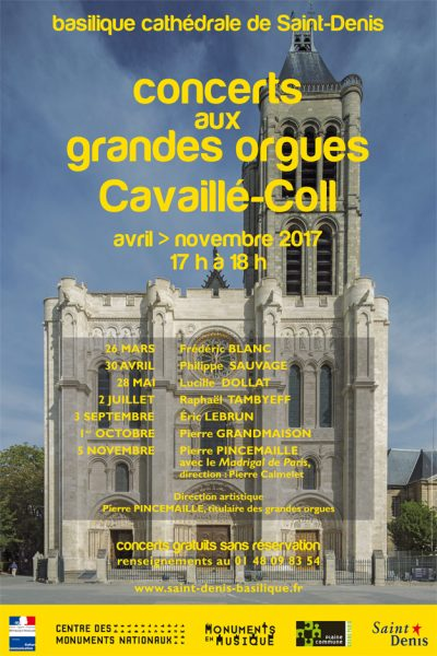 concerts-aux-grandes-orgues