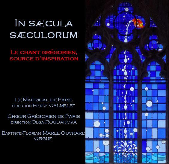 cd-in-saecula-saeculorum
