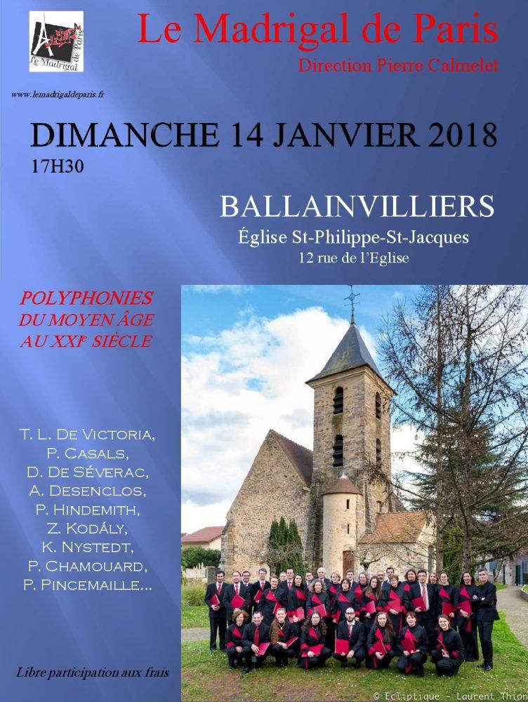 affiche-ballainvilliers-14-janvier-2018-2