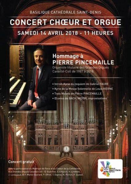 hommage-st-denis-14-avril-18