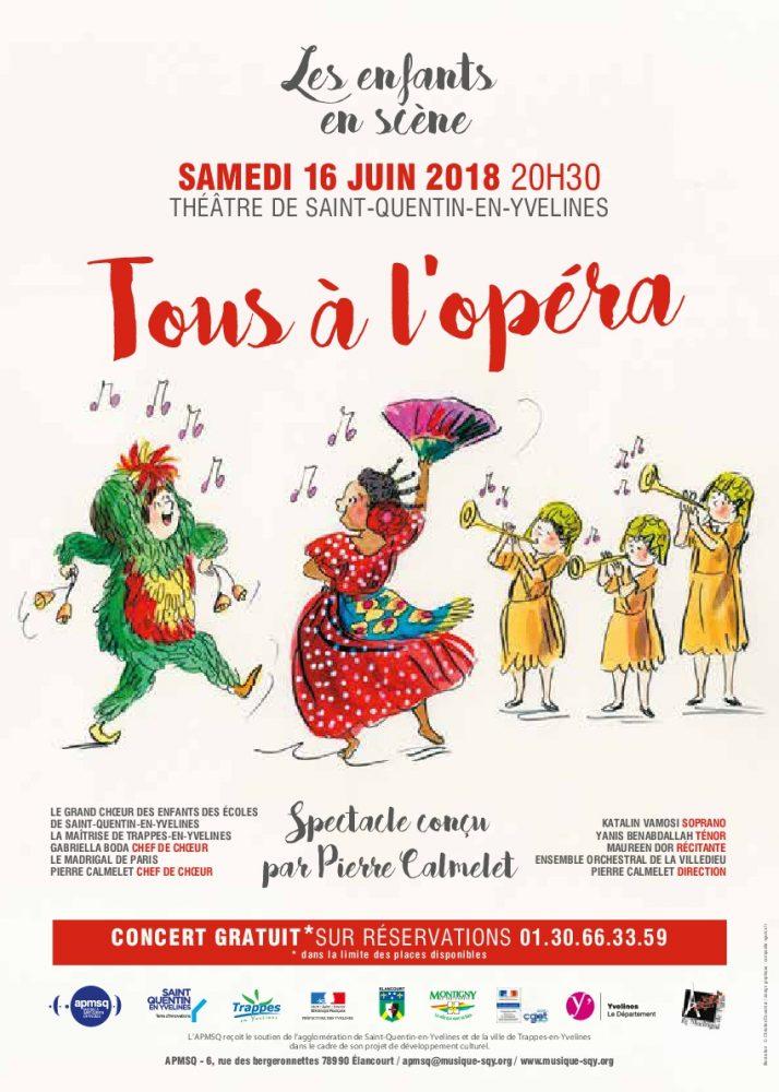 tous-a-lopera-apmsq-juin-18-001