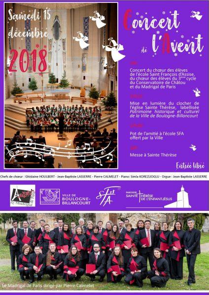 affiche-concert-avent-2018-v2