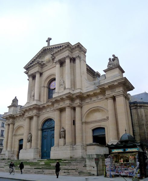 paris_eglise_saint-roch_facade_