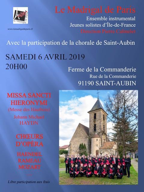 affiche-st-aubin-6-avril-2019