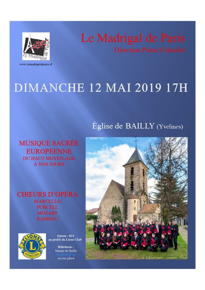 tract-bailly-12-mai-2019_rk