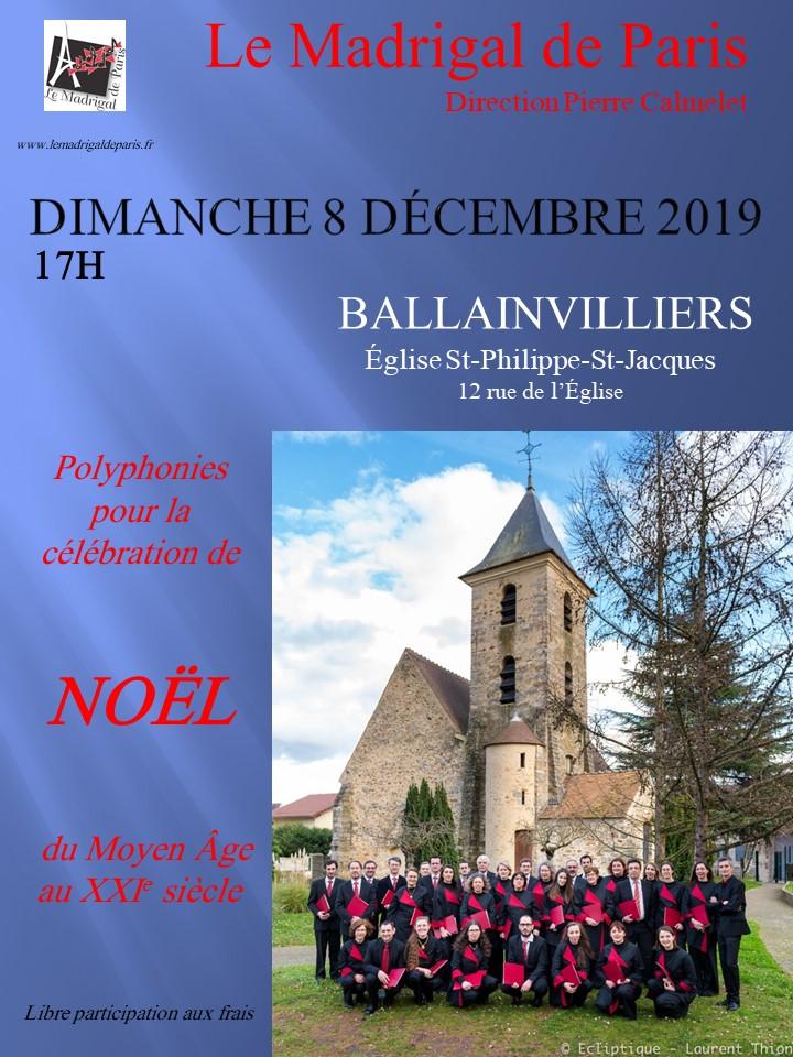 affiche-ballainvilliers-8-decembre-2019