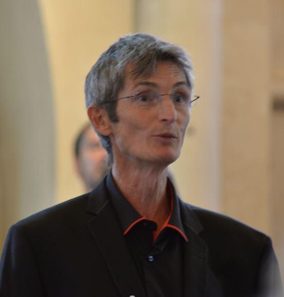 Pierre Calmelet 2015